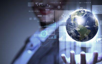 E-Book – Winning in International markets: a working method